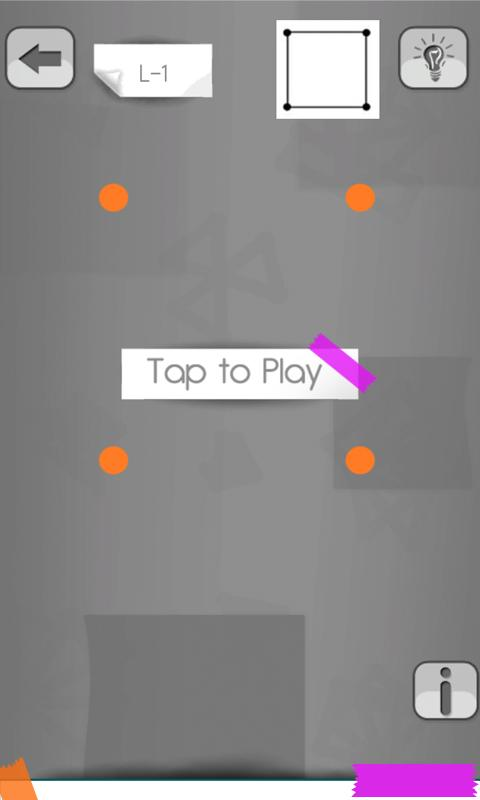 One Touch - screenshot
