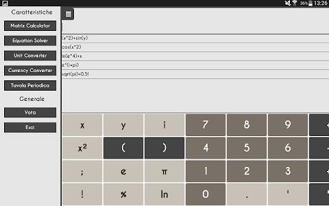 BisMag Calculator 3D v5.7.9
