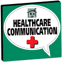Healthcare Communication App