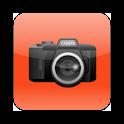 EyeMask Photo logo