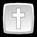 Polish prayerbook logo