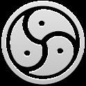 FetMobile Playtime icon