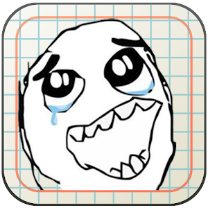 Free Apk android  Meme Creator 1.0.1  free updated on