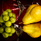 Grapes-and-a-Pear.jpg