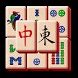 Mahjong (Fu.. file APK for Gaming PC/PS3/PS4 Smart TV