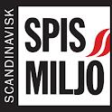 Spismiljö logo