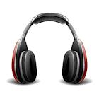 Playlist Maker V3.1 icon
