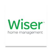 Wiser Home
