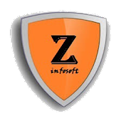 Zoon Mobile Antivirus