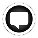 Messaging Metro Beta icon