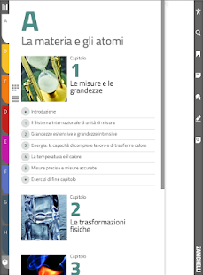 interactive eBook- screenshot thumbnail