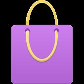 Alışveriş: Giyim/Kozmetik
