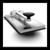 Morse Player Pro