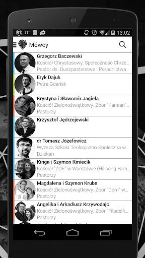 免費下載社交APP|Zimowy Zjazd 2015 EXODUS app開箱文|APP開箱王
