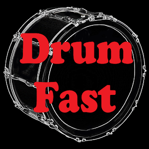 Perfect Pitch For Drums Fast ! APK