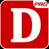 Drive MODE Pro