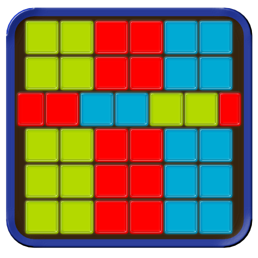 Wrapped Flags Puzzle - Lite 解謎 LOGO-玩APPs