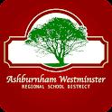 Ashburnham Westminster RSD