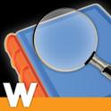 OHS Regulation Mobile App icon