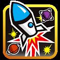 Rocket Impact logo