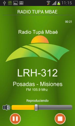 Carnatic Radio - Google Play Android 應用程式