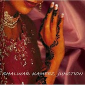 Shalwar Kameez Junction