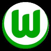 VfL Wolfsburg App