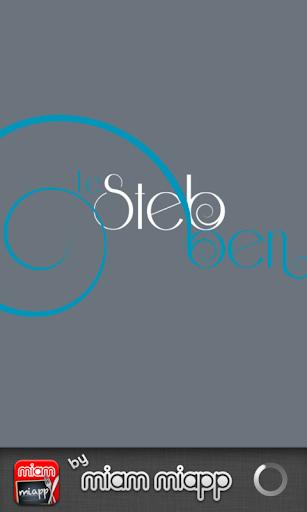 Le Stebben