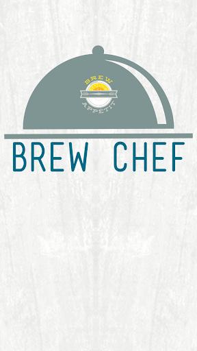 Brew Chef