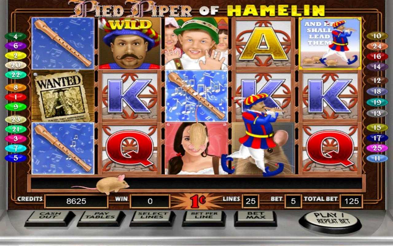 3 reel slot machines percentages problems for 5th