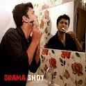 DramaShot icon