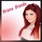 Video Ariana Grande Music