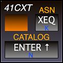 go41cxt icon