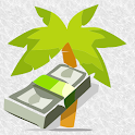 Travel Cost V2 icon