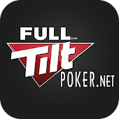 Full Tilt Rush Poker.NET