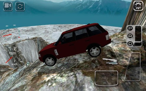 4x4 Off-Road Rally 3 FULL