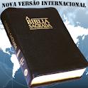 Bíblia NVI Offline logo