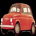 AlfaOBD icon