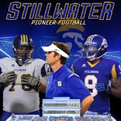 Stillwater Pioneer Football