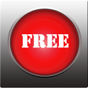Button Masher Free icon