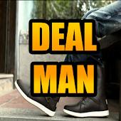 Deal Man