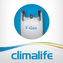 F-Gas Solutions icon