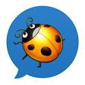 BomChat - Free HD call