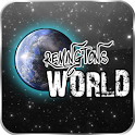 Remi World icon