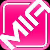 MIA Connect - Your Miami App