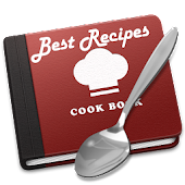 Best Recipes-Cook Book