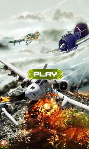 Air War Classic