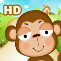 JumpingJumping HD icon
