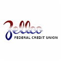 Zellco FCU Mobile Banking icon