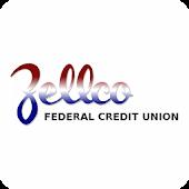 Zellco FCU Mobile Banking